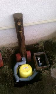 水洗柱作り (18)