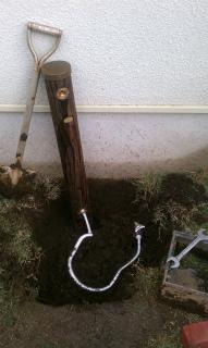 水洗柱作り (17)