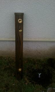 水洗柱作り (8)