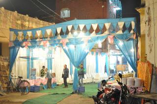 さとり結婚式 (4)