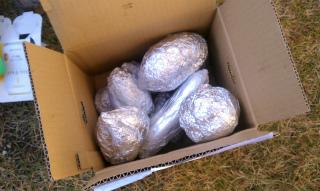 焼き芋20121202 (6)