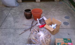 焼き芋20121202 (9)