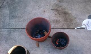 焼き芋20121202 (10)