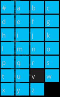 Lan8033_convert_20130320215619.png