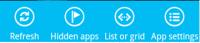 Lan8035_convert_20130320215947.png