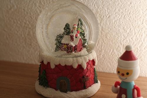 2013クリスマス3