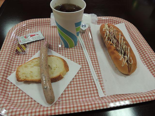 12月28日函館 006_R