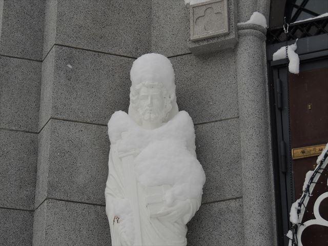 12月28日函館 015_R