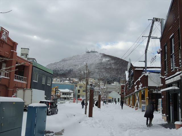 12月28日函館 038_R