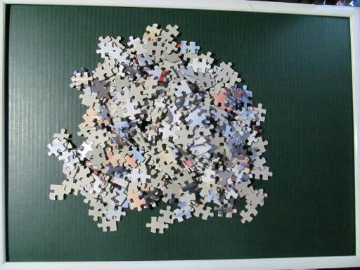 121217_puzzle09.jpg