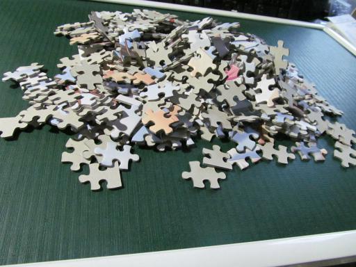 121217_puzzle10.jpg