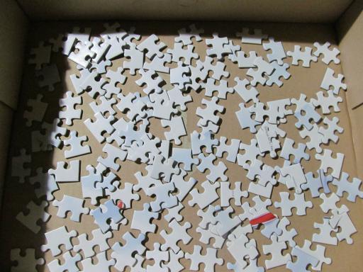 121217_puzzle11.jpg