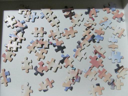 121217_puzzle13.jpg