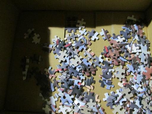 121217_puzzle14.jpg