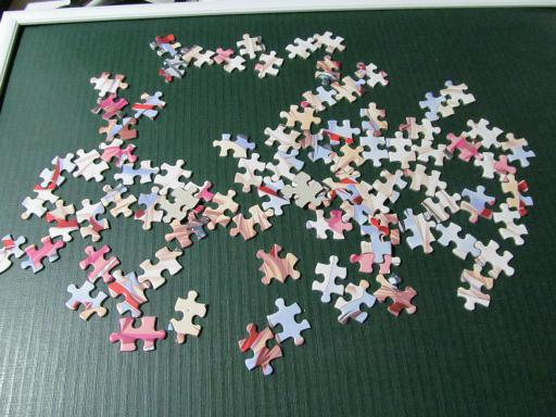 121217_puzzle15.jpg