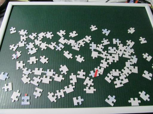 121217_puzzle16.jpg