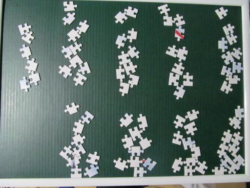 121217_puzzle17.jpg