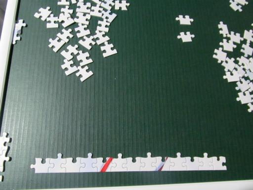 121217_puzzle18.jpg