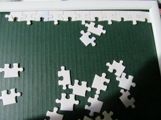 121217_puzzle19.jpg