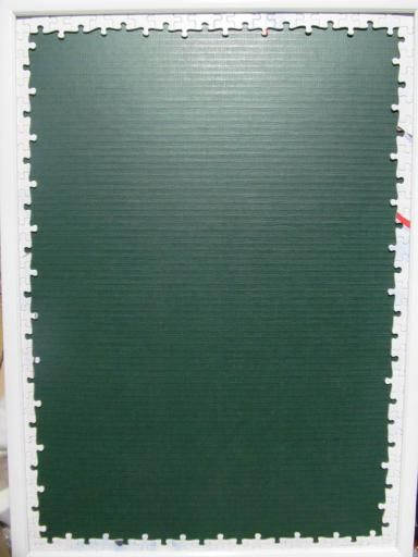 121217_puzzle20.jpg