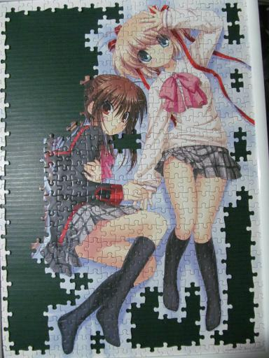 130123_puzzle02.jpg