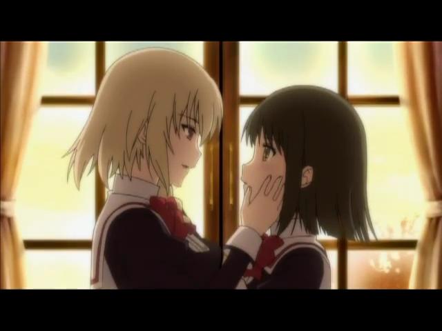 OVA『乙女はお姉さまに恋してる 2人のエルダー』プロモーション映像.mp4_000081748