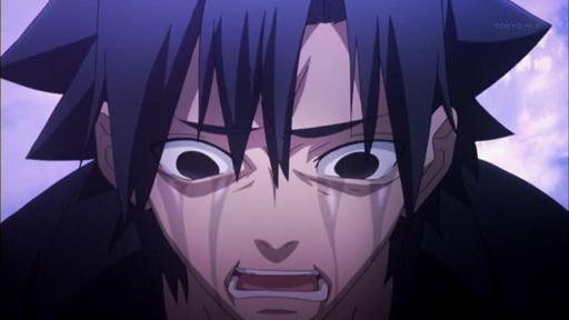 sm17807673 - 【Fate/Zero】19話 ナタリア