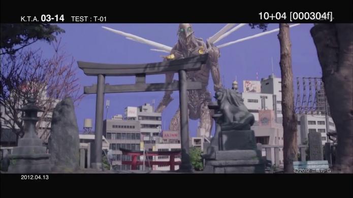 特報 巨神兵東京に現る.mp4_000008074