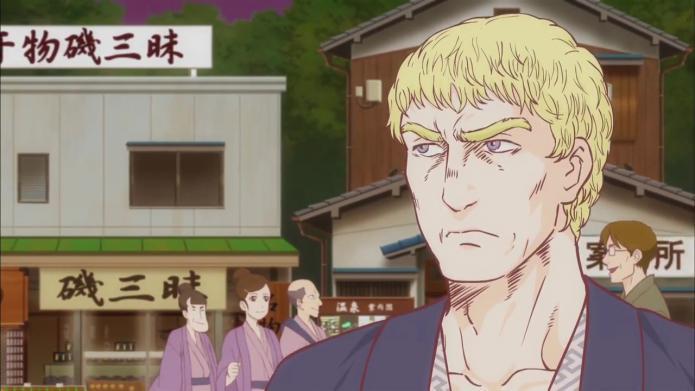 【公式】アニメ「テルマエ・ロマエ」 壮大なる配信!その2.mp4_000309933