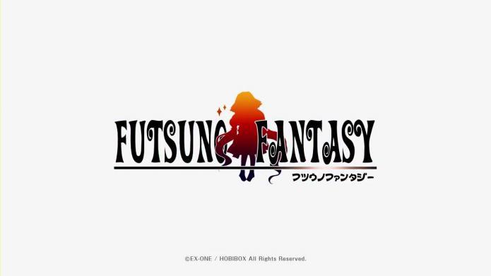 【EX-ONE】フツウノファンタジー OPムービー.mp4_000018666