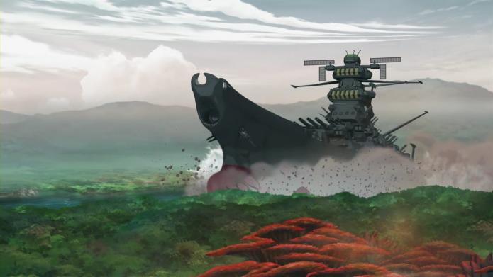 「宇宙戦艦ヤマト2199」PV 120秒バージョン.1080p.mp4_000045920