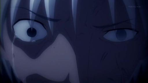 sm17931867 - 【Fate/Zero】21話 おじさんの発狂シーン.mp4_000276666