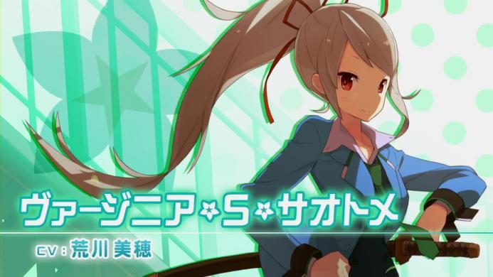 「乙女ぶれいく!」 PV 第1弾.720p.mp4_000015849