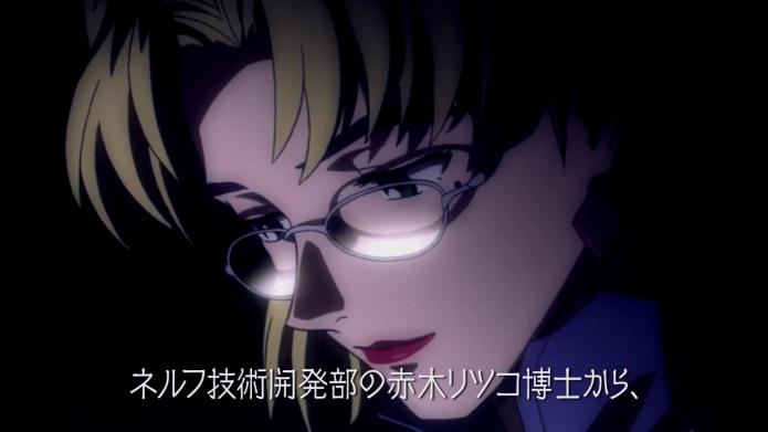 The Episode of SH-06D NERV.mp4_000029596