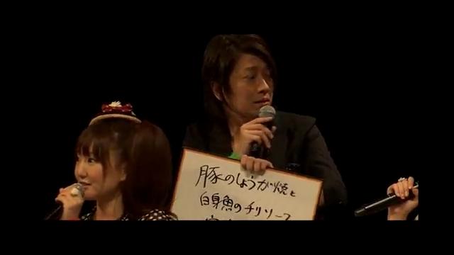 sm18155736 - WORKING!! 小野D赤っ恥+キタエリ画伯.mp4_000090990