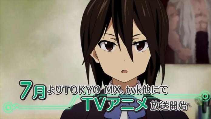 PSPソフト『ココロコネクト ヨチランダム』 第1弾PV.720p.mp4_000013279