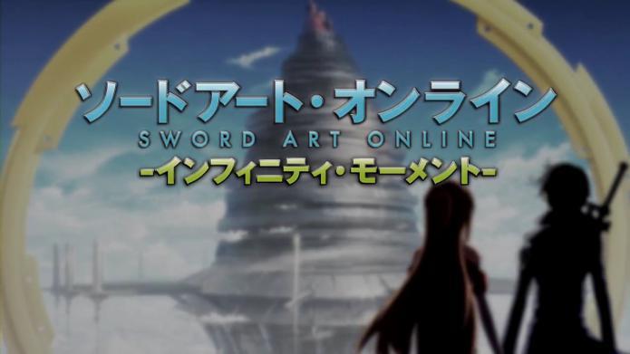 PSPソフト『ソードアート・オンライン』 ティザーPV.720p.mp4_000040940