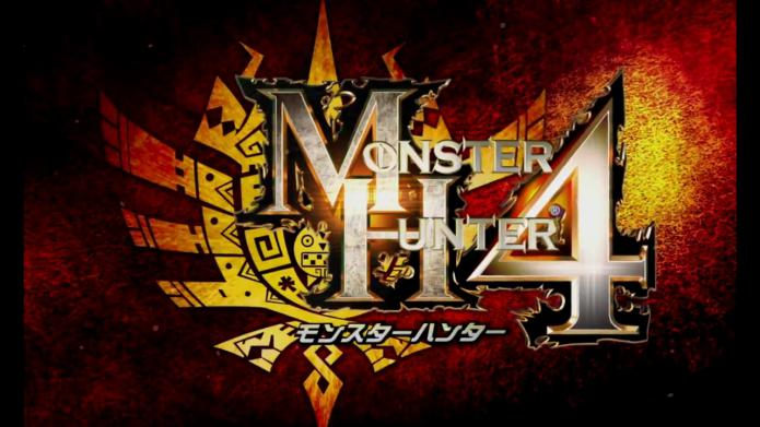 MH4PV New.720p.mp4_000134634