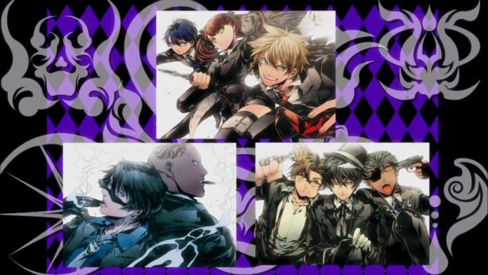 La storia della Aracana Famiglia - ending (anime) HD [1080p].720p.mp4_000087003