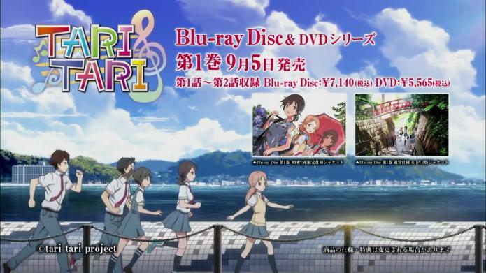 TVアニメ「TARI TARI」Blu-ray Disc_DVD CM.720p.mp4_000024557