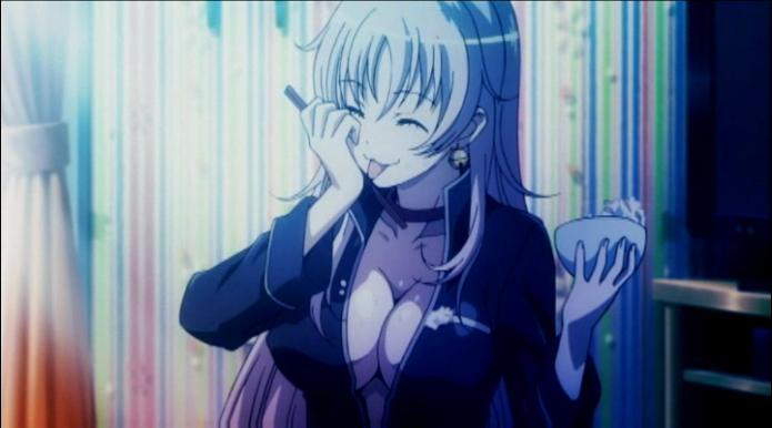 TVアニメ「K」PV第4弾.flv_000076303