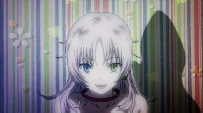 TVアニメ「K」PV第4弾.flv_000102262