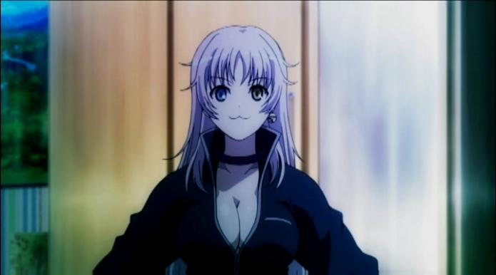 TVアニメ「K」PV第4弾.flv_000069863