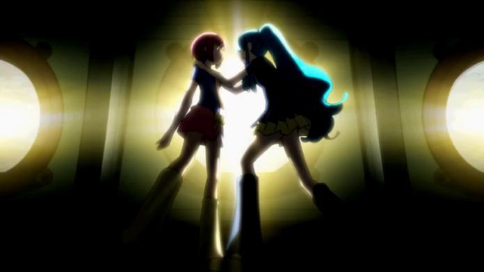 テレビアニメ「AKB0048」Stage 12 -愛をうたうアイドル- 予告 _ AKB48[公式].480p.flv_000012679