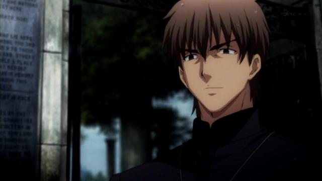 sm18299141 - 【Fate/Zero】愉悦部活動まとめ ~後編~.mp4_001295994