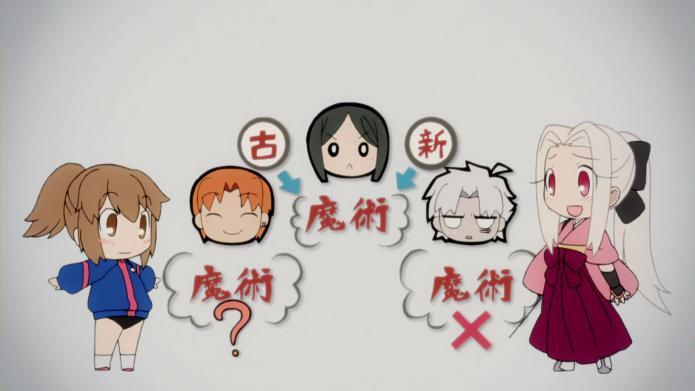 Fate_Zero 「お願い ! アインツベルン相談室」 #02.1080p.mp4_000237570