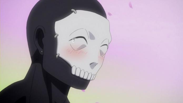 Fate_Zero 「お願い ! アインツベルン相談室」 #03.1080p.mp4_000462295