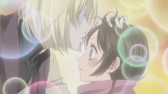 Kamisama Hajimemashita Anime PV.iPod.mp4_000004796