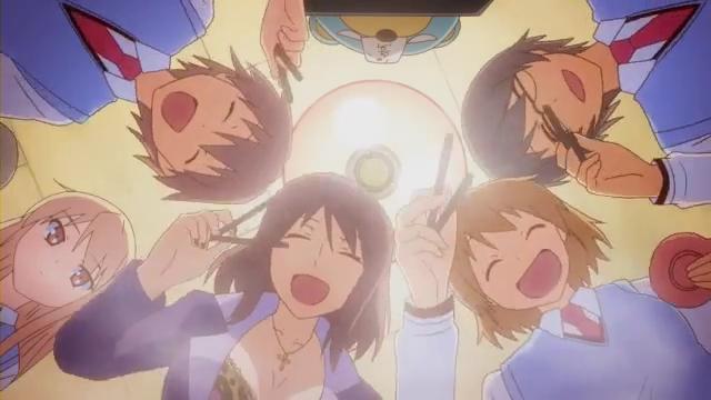 【PV】TVアニメ「さくら荘のペットな彼女」プロモーション映像.iPod.mp4_000037162