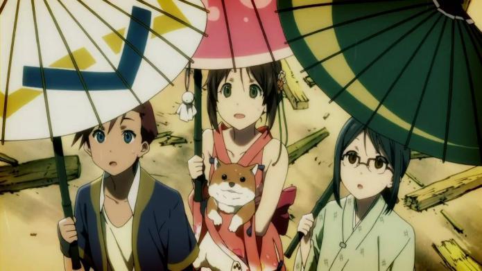 京アニ制作の最新CMまとめ (Kyoto Animation Newest CM 1-4) HD 1080P.720p.mp4_000087003